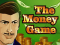 Игровой автомат The Money Game в казино